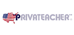 Privateacher International
